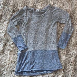Moa moa lightweight sweater
